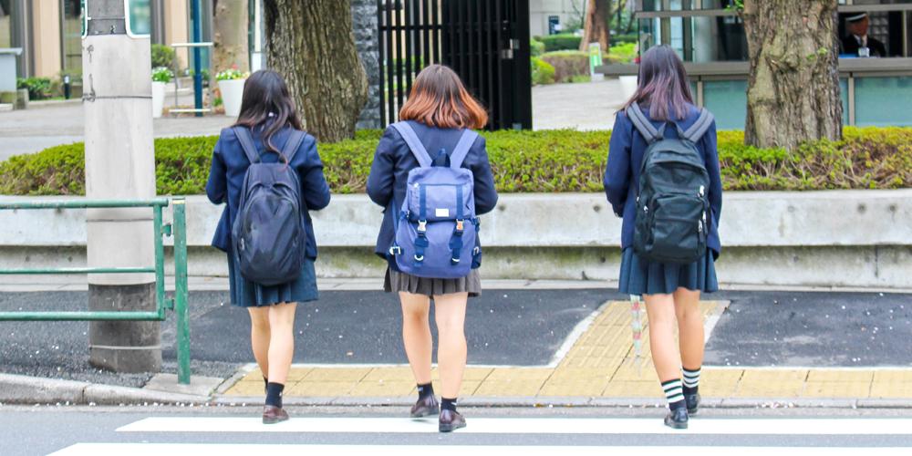 20170220_students