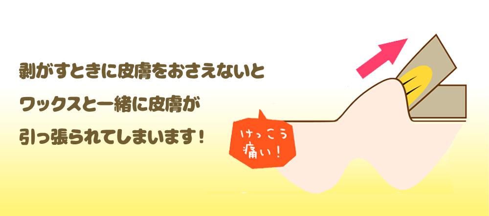 201706_column20_006
