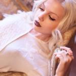 hairloss23_eyecatch