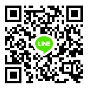 20180704angelica_lineQR
