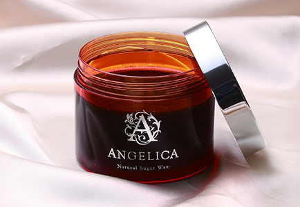 20181003_angelica_wax